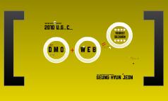 DMO + WEB = TOURIST DECISION