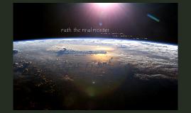 Copy of Faith: the Final Frontier