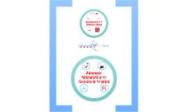 Introducción a la Farmacia Clínica. Búsqueda Bibliográfica en Ciencias de la Salud