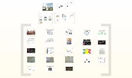 Copy of Gestão de Processos e Projetos Ágeis