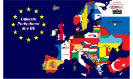 Copy of Ballkani Perëndimor dhe BE