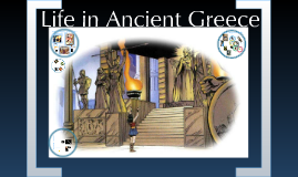 Chapter 7 - Section 2 - Ancient Greece