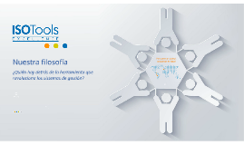 ISOTools Excellence Corporativo
