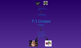 P3 Greece