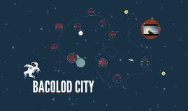 Copy of Bacolod City