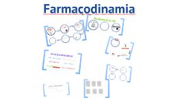 FARMACOLOGIA