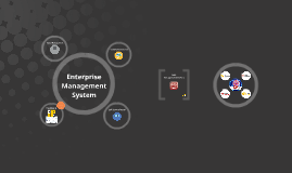 IGEL Management Interface (IMI)
