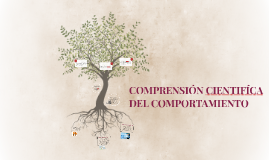 Copy of comprencion cientifica del comp