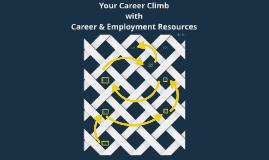 Career Climb