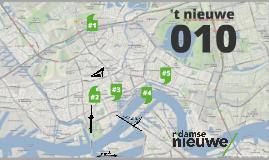 R'damse Nieuwe meeting - 11 Sept 2013 - Pictures
