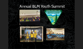 Annual Youth Summit