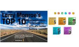 Copy of Larry Monroe's