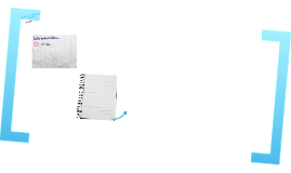 Copy of Técnica de Cementación de Pernos Prefabricados con Cemento de Resina Autoadhesivo