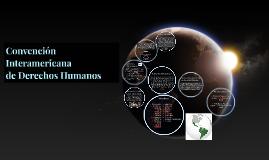 Copy of Comision Internacional