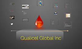 about Qualicel Global Inc