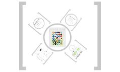 Création du réseau social « Italiani nel mondo »