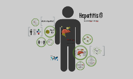 Copy of Hepatitis