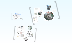 Modulo MTvPPv - Design II
