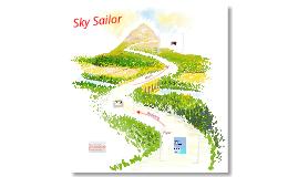 Sky Sailor