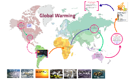 Copy of Copy of Global Warming