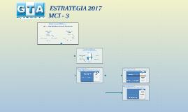GTA - ESTRATEGIA 2017