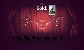 Copy of Toldi
