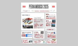 PERNAMBUCO 2030