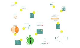 Tiers-Lieux et télétravail : Travailler autrement en Aquitaine