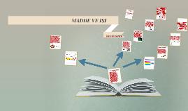 Copy of Türk Eğitim Sistemi ve Okul Yönetimi
