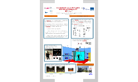 NEAD-BodyExpressivity-EU-ICT Vilnius2013