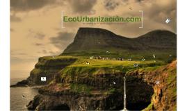 EcoUrbanización