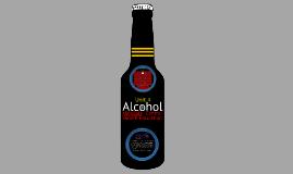 Unit 5 - Alcohol