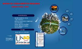 Copy of MAPAS DE CONOCIMIENTO REGIONAL