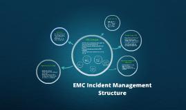 EMC Command