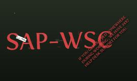 Harpal - WSC