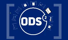 Copy of ODS2 Logitech