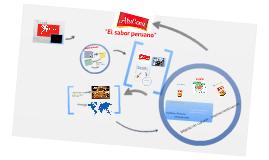 Copy of Trabajo Publicidad ALACENA