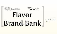 N Brand Bank