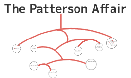 Patterson Affair Mobile