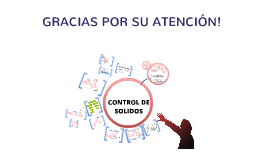 Copy of CONTROL DE SOLIDOS