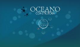 OCEANO CONSTRUTORA