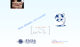 Copy of Introduction to IFMSA