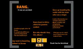 Copy of BANG.