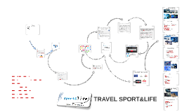 Copy of TRAVEL SPORT&LIFE