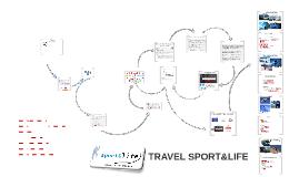 Copy of TRAVEL SPORT&LIFE