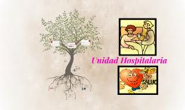 Unidad Hospitalaria