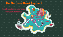 Copy of Nurtured Heart