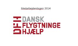 Medarbejderdagen 2014