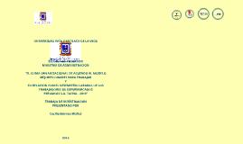 Copy of Copy of Copy of Presentación Tesis