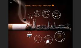 Copy of Duhani,reja vrasese